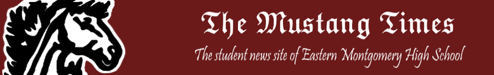 The student news site of Eastern Montgomery High School