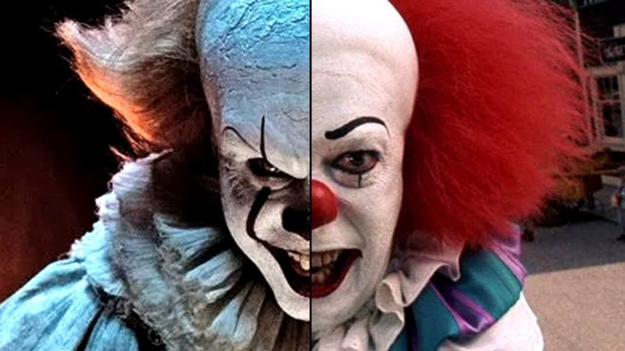 IT+New+VS.+Old%3A+Why+The+New+It+Is+Better+Than+The+TV+Mini+series