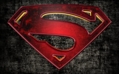 The Man of Steel (fan fiction)