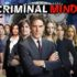 TV review: Criminal Minds– An eye opening take on not so every day events