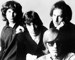 Top 10 Doors' Songs