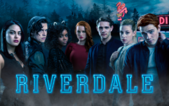 Navigation to Story: Riverdale Review