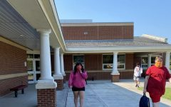 Navigation to Story: EMHS Back to School…Again!