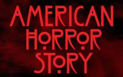 The Creepiest Anthology: American Horror Story