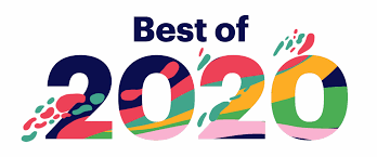 Best of & Worst of 2020: Staff Editorial